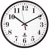NEW LAUNCH SPY WALL CLOCK IN DELHI INDIA – 9811251277