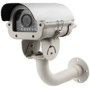 HIGH-CLASS CCTV NIGHT VISION CAMERA IN DELHI INDIA – 9811251277