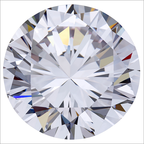 Natural And Synthetic Diamonds