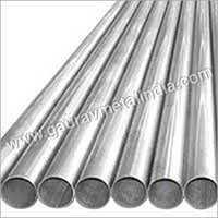 Titanium A0 Grade Seamless Pipes