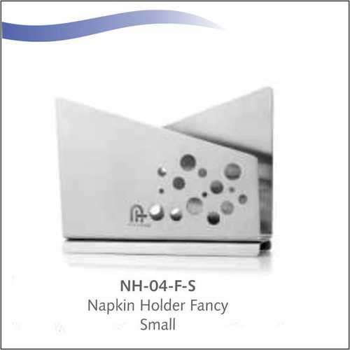 Napkin Holder Fancy (Small)
