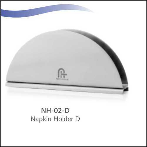 Napkin Holder D