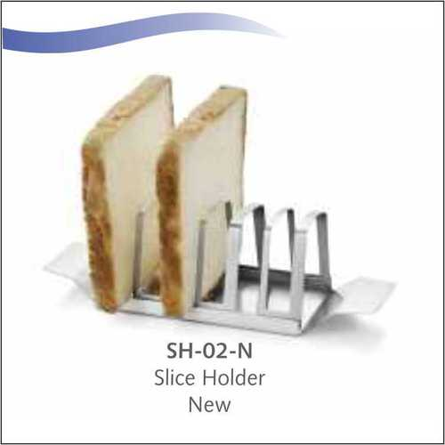 Slice Holder (New)