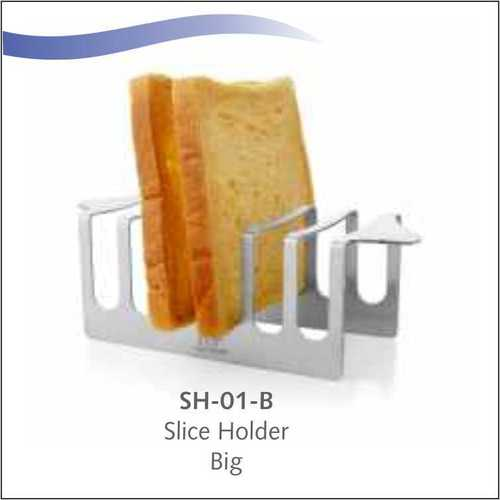 Slice Holder (Big)