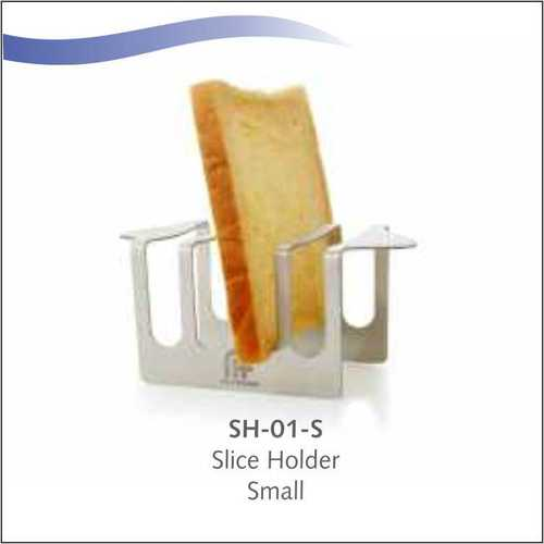 Slice Holder (Small)