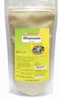 Herbal Damasa Powder (Fagonia Arabica)  For Liver Health 100 Gms