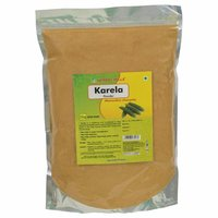 Ayurvedic karela Powder 1kg for Blood sugar control