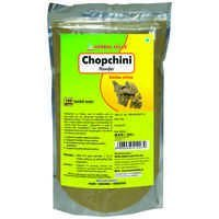 Herbal Powder for Digestion