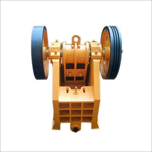 High Speed Granulator