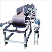 Industrial Belt Conveyer