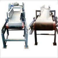 Belt Conveyer System
