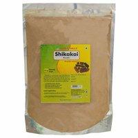 Ayurvedic Shikakai Powder 1kg for Healthy Hair