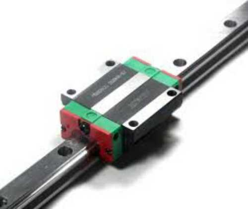 DISTRIBUTOR OF HIWIN LINEAR BLOCKS