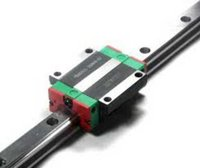 Hiwin Bearings Linear Guide