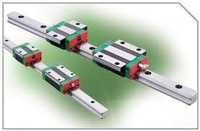 LINEAR MOTION BEARINGS HIWIN