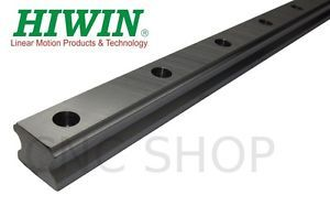 Hiwin Linears Blocks