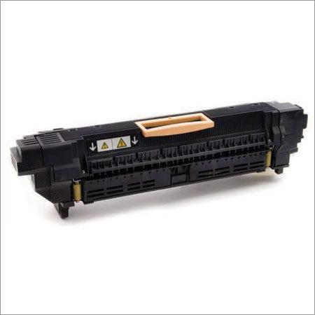 Fuser Xerox Cartridge