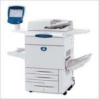 Xerox Photocopier Machine