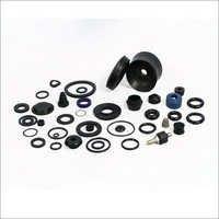 O Rings, Bushes and Piston Seals