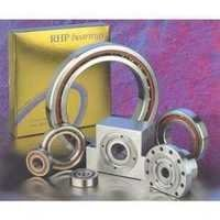 HIGH SPEED BEARING RHP