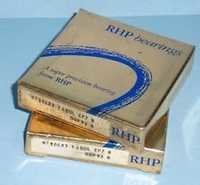 RHP BEARING IMPORTERS