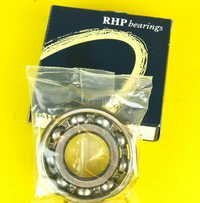RHP ENGLAND BEARINGS