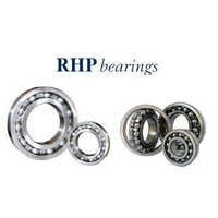 RHP-NSK BEARING FOR SUGAR PLANT