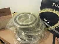 NSK-RHP 3 BEARING SET