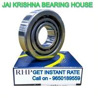 RHP-NSK LJT 1.1/8 BEARING