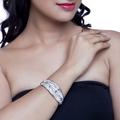 24K Gold Plated Bracelets