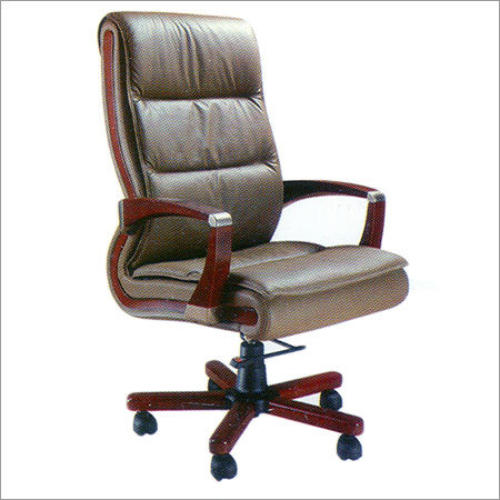 Boss Chair Anash Office Systems Plot No 149 Sec 8 Imt Manesar
