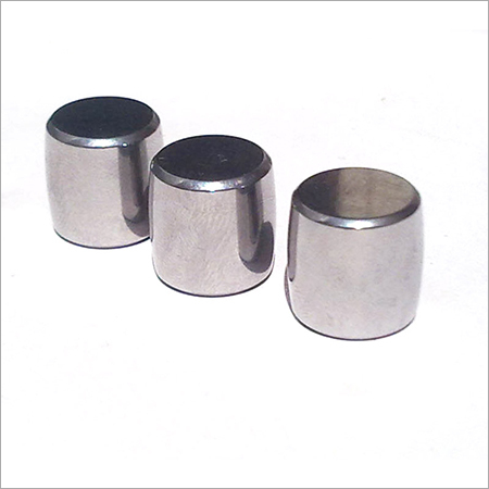 OEM Cylindrical Needle Rollers