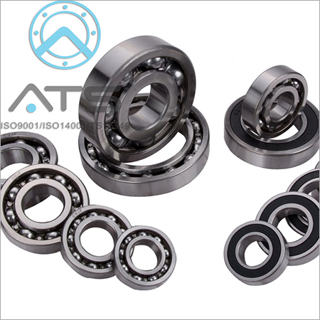 6900 Series Ball Bearing