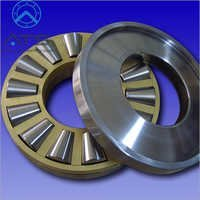 Auto Wheel Tapered Roller Bearing
