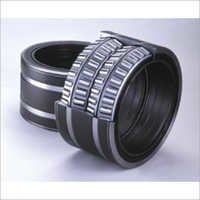 Multi Row Tapered Roller Bearing