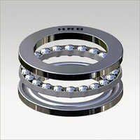 51000 Series Chrome Steel ball bearing