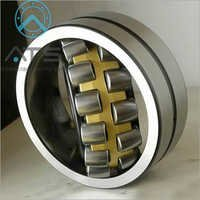 China Made Spherical Roller Bearing