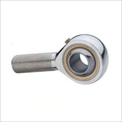 Angular Axial Spherical Plain Bearing