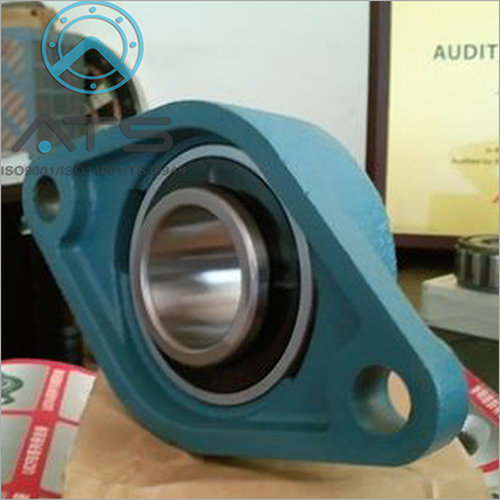 UCFL Pillow Block Bearing
