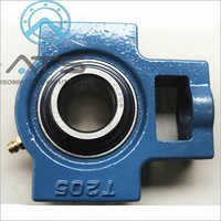 UCT Pillow Block Bearing