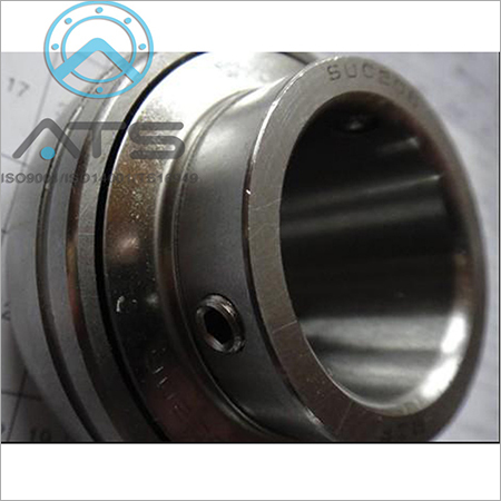 SUC Pillow Block Bearing