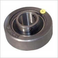 UCC Pillow Block Bearing