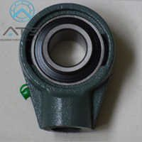 UCHA Pillow Block Bearing