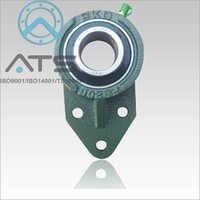 UCFBUCHB Pillow Block Bearing