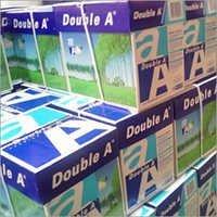 Copy Paper A4 80gsm