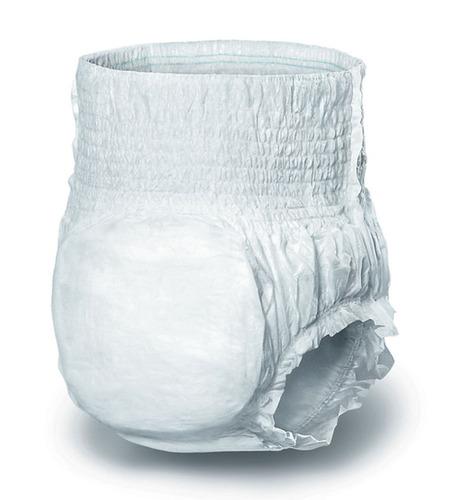 Adult Diaper Pull Ups