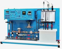 Process Control And Measurement System Trainer
