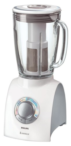 Philips Pure Essential Blender