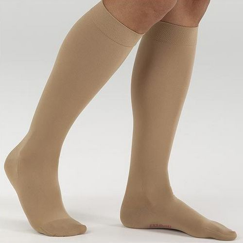 Medical Compression Stocking Knee Length