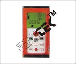 Laser Distance Meter Lite
